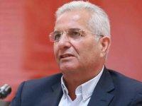 Akıncı'nın doğalgaz önerisi hakkında AKEL Genel Sekreteri'nin Açıklaması