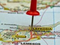 AB ile Türkiye arasında Havacılık alanında Kıbrıs sorunu!