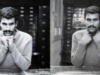 Deniz Gezmiş'in 50 yıl sonra ilk kez yayınlanan fotoğrafları