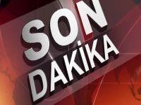 İstanbulu kana bulayacak eylem planı