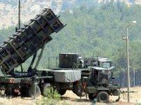 Çavuşoğlu: Patriot alımı için müzakereler başladı