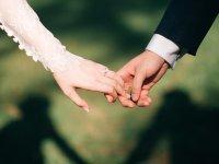 Türkiye'de boşananların sayısı 3 ilin nüfusunu geride bıraktı