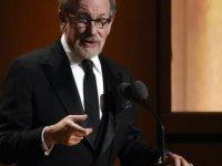 Spielberg Netflix karşıtı kampanyaya hazırlanıyor!