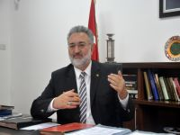 Diabet hastalarına müjde: Kıbrıslı Türk'ten yeni bir ilaç