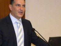 Rum Bakanlar Kurulu East Med Boru Hattı Anlaşmasıyla İlgili Yasa Tasarısını Onayladı
