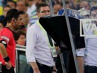 Süper Lig'de VAR olmasaydı puan durumu nasıl oluşacaktı?