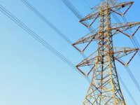 Güneyde 13 bin haneye bedava elektrik