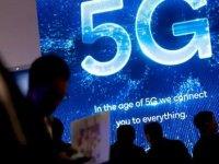 """Çinli teknoloji devi yeni """"1 + 1"""" antenlerini tanıttı"""