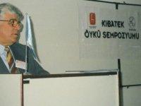 Kıbrıs Türk Edebiyat tarihi yazılıyor