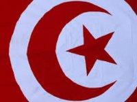 Tunus'ta 11 bebeğin ölümü üzerine Sağlık Bakanı istifa etti