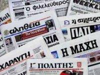22 ülkeden ticari danışman Güney Kıbrıs'ı ziyaret edecek