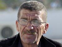 Mustafa Serttaş'ın cenazesi bugün