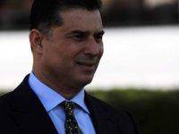 Özgürgün'den açıklama: Milletvekillerine kırgınım ama UBP başka…