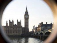 'Finans kuruluşları 900 milyar sterlin değerinde varlığı İngiltere'den çıkardı'