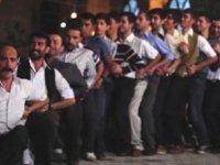 Adana'da sıradan bir gün: 'Halayı bozuyorsunuz' kavgası: 2 yaralı, 6 gözaltı