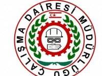Engelli yoklama bildirgeleri için son başvuru tarihi 29 Mart