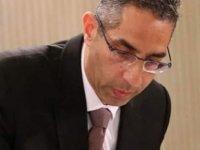 """Rum Savunma Bakanı Savvas Angelidis: """"İstikrara katkı koyuyoruz"""""""