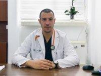 Tıp-İş, organ bağışında bulunmaya davet etti.