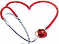 """İsmail Arter'den """"14 Mart Tıp Bayramı"""" mesajı"""