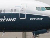Ülkeler hava sahasından kovdu, şirketler yere indirdi; Boeing 737 MAX 8 kazalarının arkasındaki sebep ne?