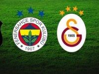 Türkiye'de hangi kulübün ne kadar borcu var ?