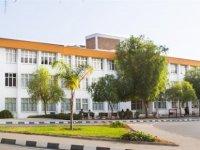 DAÜ Fen Ve Edebiyat Fakültesi dünyada ilk 600'de