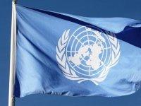 BM adını koydu: İslamofobik, terörist ve ırkçı bir saldırı