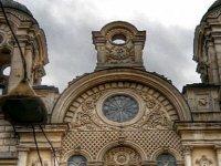Kilise, üniversite öğrenci yurtları inşa edecek