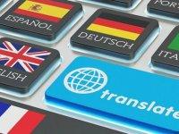 En İyi Çeviri Siteleri!