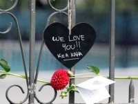 Yeni Zelanda'daki cami saldırılarında hayatını kaybedenlerin hikayeleri