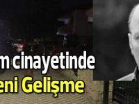 Şengül ve Fiaz'a 8'er gün tutukluluk