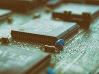 'Kuantum bilgisayarları' hayatımızda yer alabilecek mi?