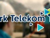 Türk Telekom için soruşturma kararı