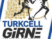 Turkcell Girne maratonu yarın