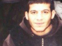Tecridi protesto eden Zülküf Gezen cezaevinde yaşamına son verdi