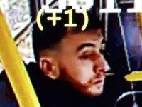Hollanda'nın Utrecht kentinde tramvay saldırısı: Zanlı Gökmen Tanış gözaltına alındı