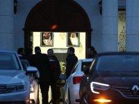New York Times: Kaşıkçı cinayeti, Suudi Arabistan Veliaht Prensi bin Selman'ın muhalifleri susturma operasyonunun parçasıydı