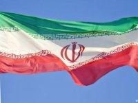 İran Türkiye'nin PKK'ya ortak operasyon açıklamasını yalanladı