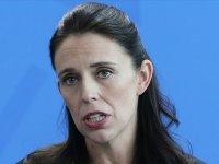 Yeni Zelanda Başbakanı Ardern: Teröristin ismini asla anmayacağım