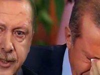 Erdoğan: N'olur oylarımızı böldürmeyelim