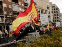 Avrupa Birliği'nde krizin yeni adresi İspanya