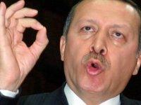"""Erdoğan'nın seçim çalışmaları sürüyor: """"Yeni Zelanda bu saldırının hesabını soramazsa, biz sormasını biliriz"""""""