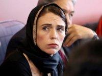 Yeni Zelanda Başbakanı: Irkçı, aşırı sağcı ideolojiye karşı küresel mücadeleye ihtiyacımız var
