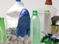Ambalaj atıklarının geri dönüşümde kullanılabilmesi konusunda işbirliği