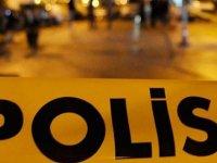 İstanbul'da eylem hazırlığındaki IŞİD militanı yakalandı