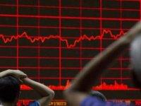 Türkiye'de pişer KKTC'ye de düşer: Türkiye ekonomisinde resesyon