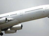 Lion Air uçağı denize düşerken 'pilotlar kullanma kılavuzunu aradı'