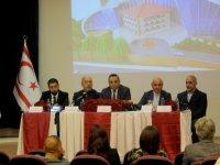 Kıbrıs Modern Sanat Müzesi'nden 14 Türk Devleti Sanatçılarına 10.000$ Ödüllü Yarışma