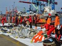 Lion Air'ın düşen Boeing 737 uçağının kaza raporu: Pilotlar el kitabından çözüm aradı