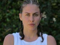 Survivor yarışmacısı Ecem Karaağaç'ı istismar ettiği iddia edilen kişi: Enerji yüklemedim
